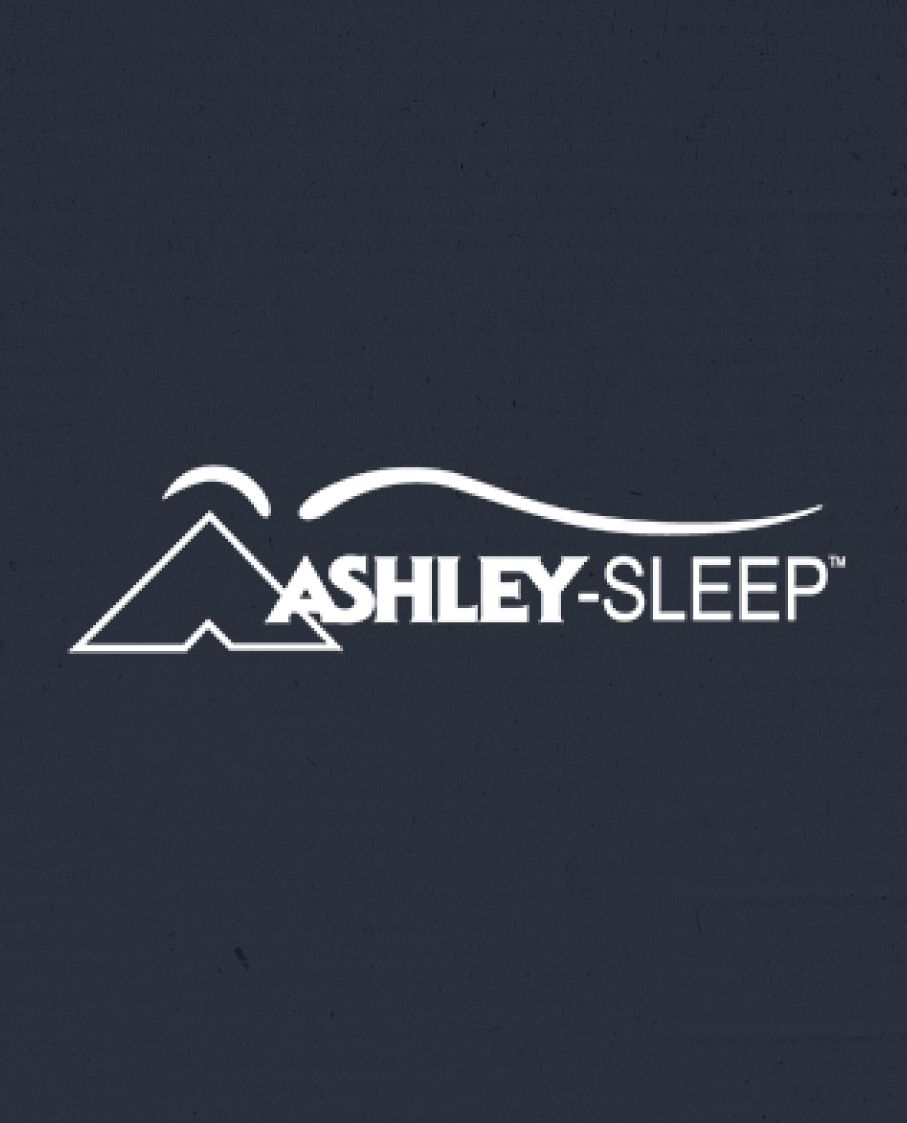 Colchones Ashley